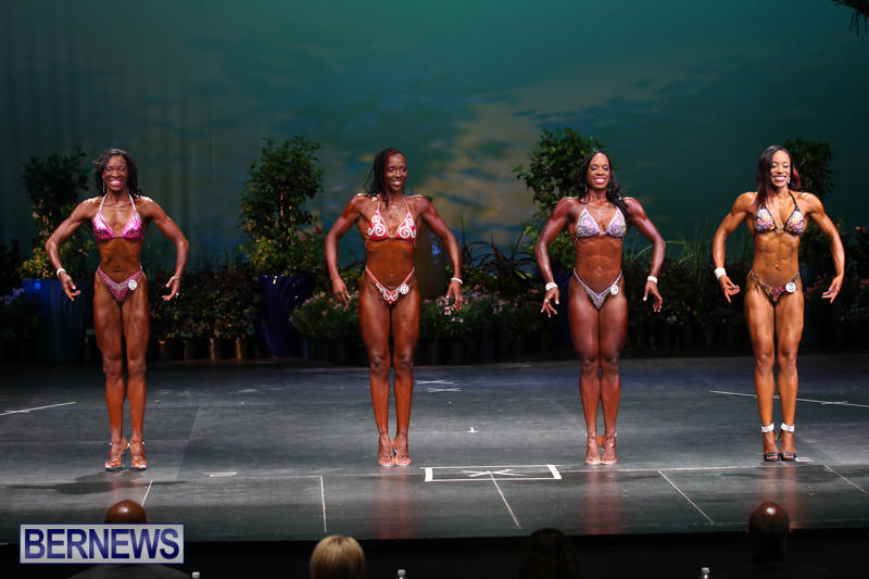 Night-Of-Champions-Bodybuilding-Fitness-Bermuda-August-15-2015-107