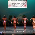 Night Of Champions Bodybuilding Fitness Bermuda, August 15 2015-110