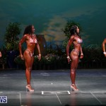 Night Of Champions Bodybuilding Fitness Bermuda, August 15 2015-111