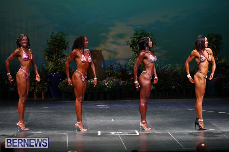 Night-Of-Champions-Bodybuilding-Fitness-Bermuda-August-15-2015-111