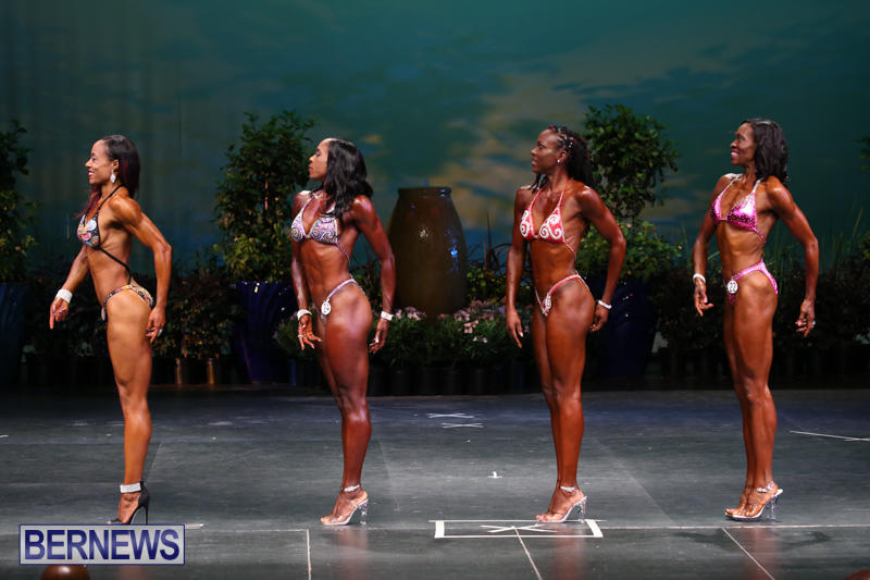 Night-Of-Champions-Bodybuilding-Fitness-Bermuda-August-15-2015-113