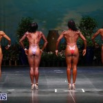 Night Of Champions Bodybuilding Fitness Bermuda, August 15 2015-114
