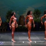 Night Of Champions Bodybuilding Fitness Bermuda, August 15 2015-115