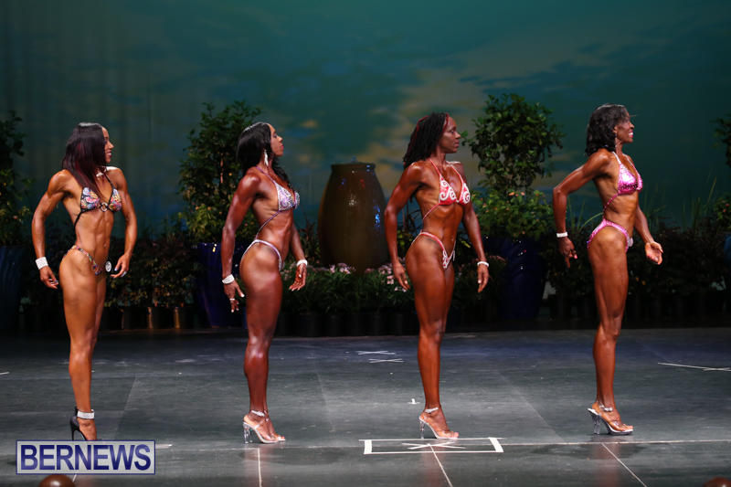 Night-Of-Champions-Bodybuilding-Fitness-Bermuda-August-15-2015-115