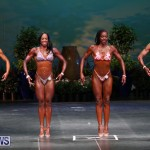 Night Of Champions Bodybuilding Fitness Bermuda, August 15 2015-116