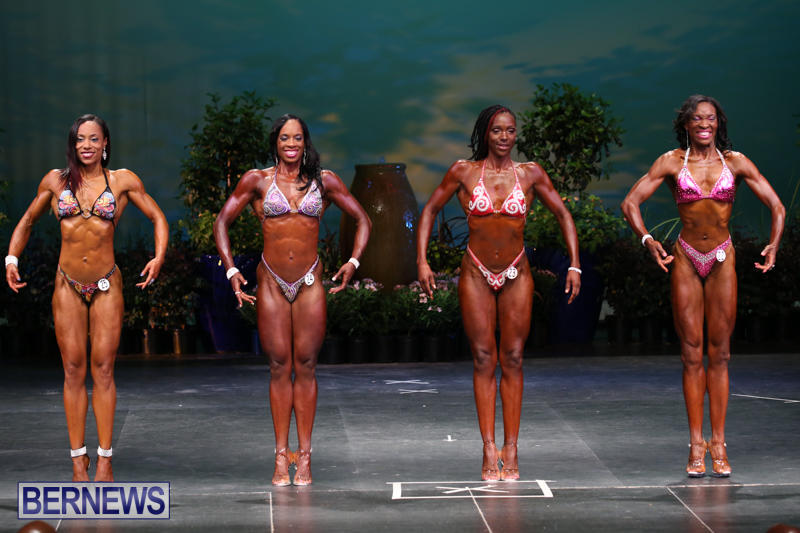 Night-Of-Champions-Bodybuilding-Fitness-Bermuda-August-15-2015-116