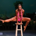 Night Of Champions Bodybuilding Fitness Bermuda, August 15 2015-117