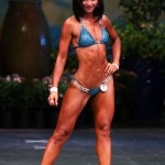 Night Of Champions Bodybuilding Fitness Bermuda, August 15 2015-13