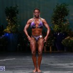 Night Of Champions Bodybuilding Fitness Bermuda, August 15 2015-152
