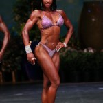 Night Of Champions Bodybuilding Fitness Bermuda, August 15 2015-154