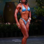 Night Of Champions Bodybuilding Fitness Bermuda, August 15 2015-156