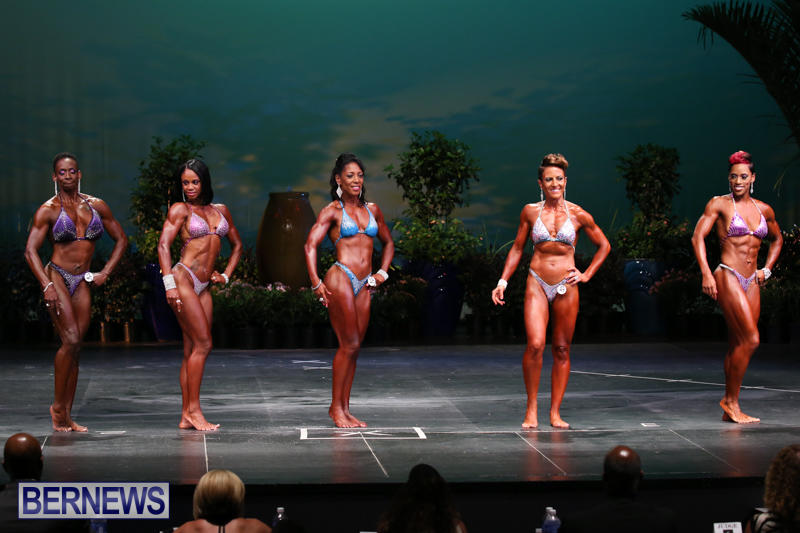 Night-Of-Champions-Bodybuilding-Fitness-Bermuda-August-15-2015-161