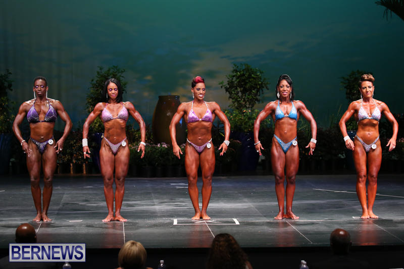 Night-Of-Champions-Bodybuilding-Fitness-Bermuda-August-15-2015-162