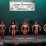 Night Of Champions Bodybuilding Fitness Bermuda, August 15 2015-163