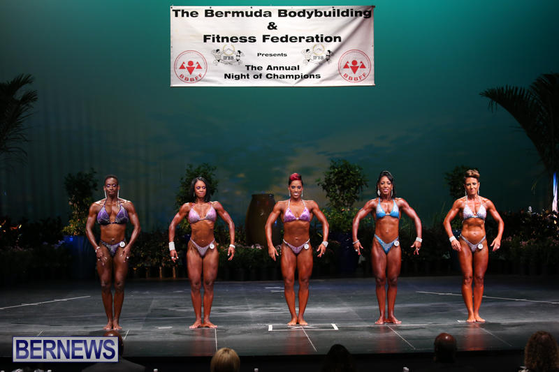 Night-Of-Champions-Bodybuilding-Fitness-Bermuda-August-15-2015-163