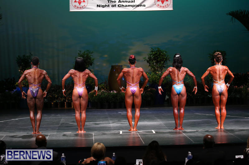 Night-Of-Champions-Bodybuilding-Fitness-Bermuda-August-15-2015-165