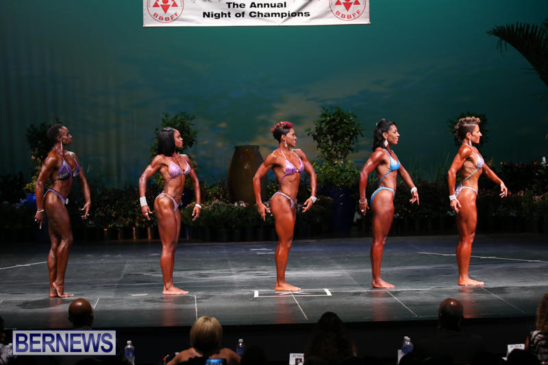 Night-Of-Champions-Bodybuilding-Fitness-Bermuda-August-15-2015-166