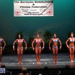 Night Of Champions Bodybuilding Fitness Bermuda, August 15 2015-167