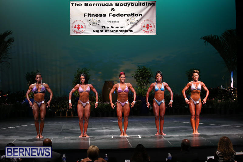 Night-Of-Champions-Bodybuilding-Fitness-Bermuda-August-15-2015-167