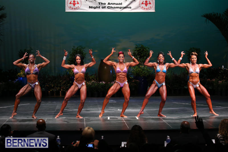 Night-Of-Champions-Bodybuilding-Fitness-Bermuda-August-15-2015-168