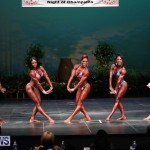 Night Of Champions Bodybuilding Fitness Bermuda, August 15 2015-169