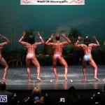 Night Of Champions Bodybuilding Fitness Bermuda, August 15 2015-170