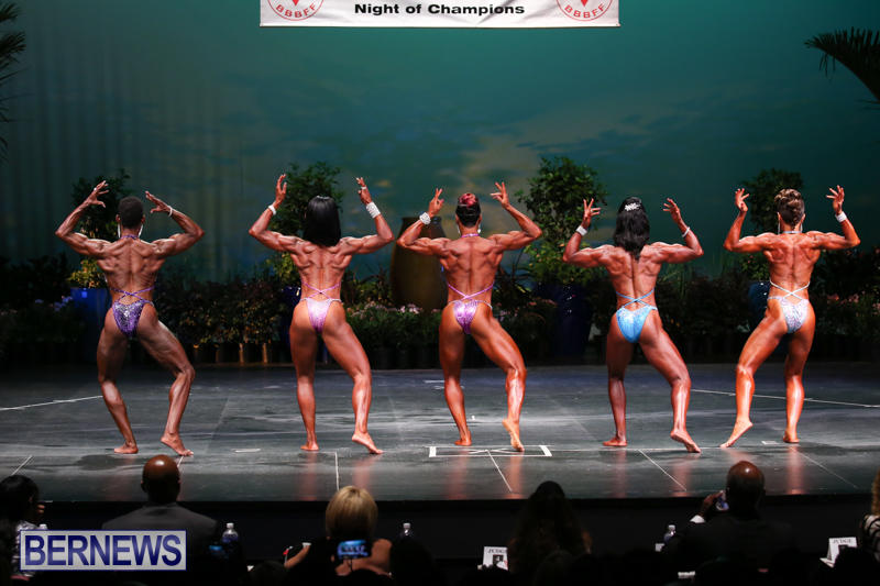 Night-Of-Champions-Bodybuilding-Fitness-Bermuda-August-15-2015-170