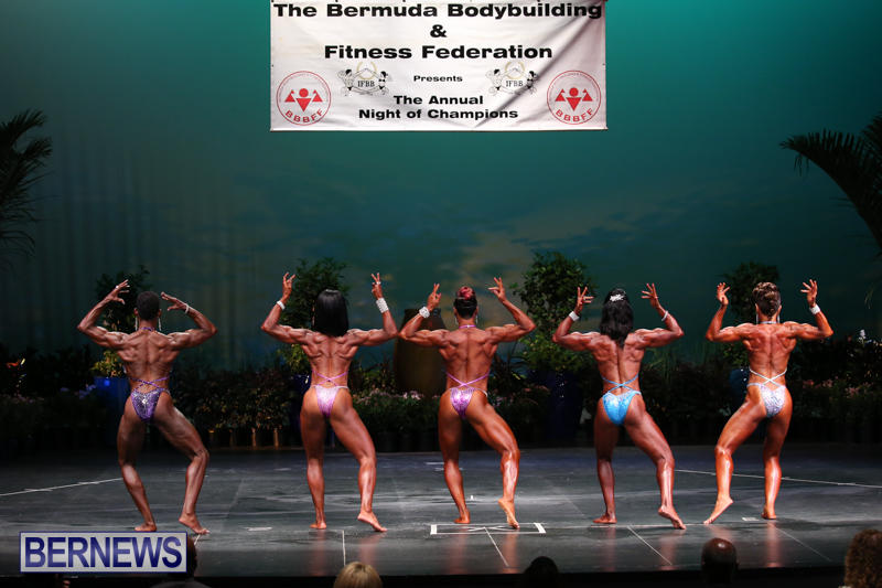 Night-Of-Champions-Bodybuilding-Fitness-Bermuda-August-15-2015-171