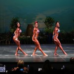 Night Of Champions Bodybuilding Fitness Bermuda, August 15 2015-172