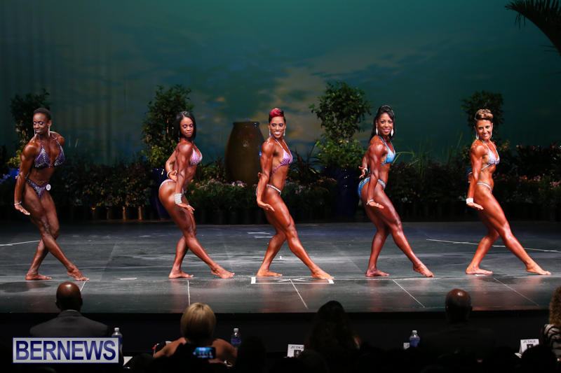 Night-Of-Champions-Bodybuilding-Fitness-Bermuda-August-15-2015-172