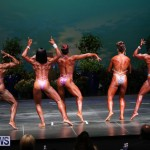 Night Of Champions Bodybuilding Fitness Bermuda, August 15 2015-174