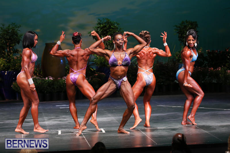 Night-Of-Champions-Bodybuilding-Fitness-Bermuda-August-15-2015-175