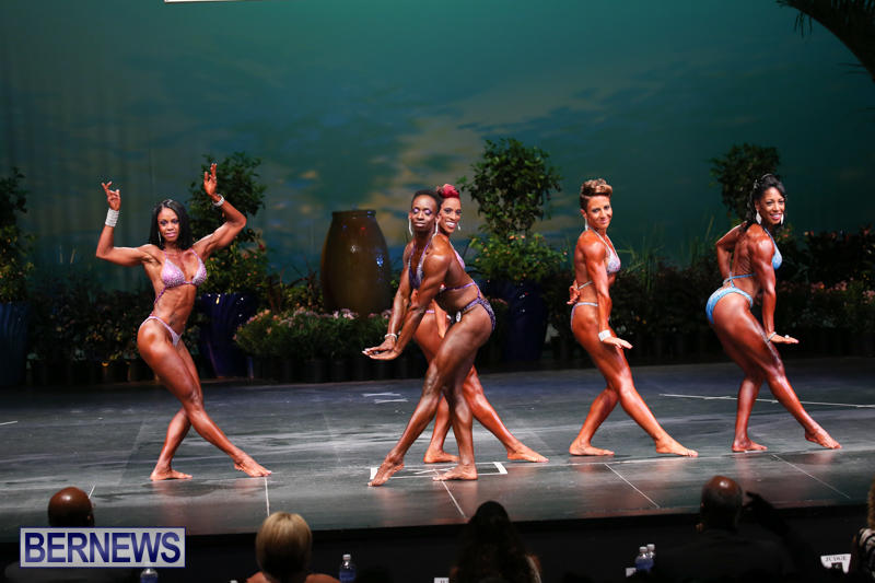 Night-Of-Champions-Bodybuilding-Fitness-Bermuda-August-15-2015-176