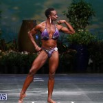 Night Of Champions Bodybuilding Fitness Bermuda, August 15 2015-177
