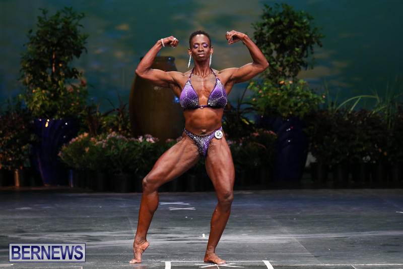 Night-Of-Champions-Bodybuilding-Fitness-Bermuda-August-15-2015-178