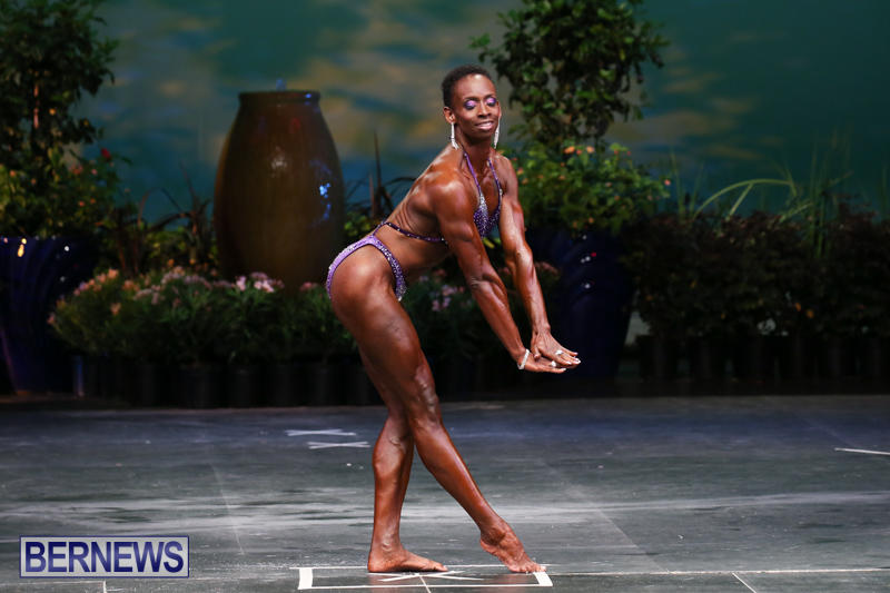 Night-Of-Champions-Bodybuilding-Fitness-Bermuda-August-15-2015-179