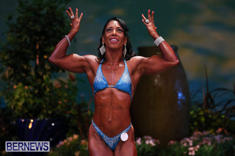 Night-Of-Champions-Bodybuilding-Fitness-Bermuda-August-15-2015-192