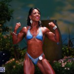 Night Of Champions Bodybuilding Fitness Bermuda, August 15 2015-196