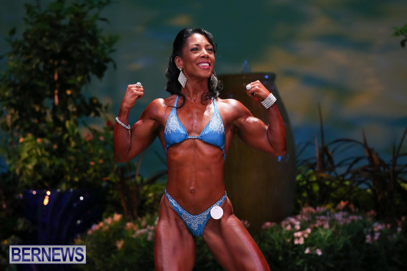 Night-Of-Champions-Bodybuilding-Fitness-Bermuda-August-15-2015-196