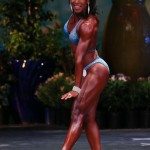 Night Of Champions Bodybuilding Fitness Bermuda, August 15 2015-198