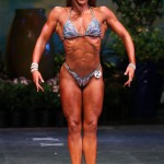 Night Of Champions Bodybuilding Fitness Bermuda, August 15 2015-2