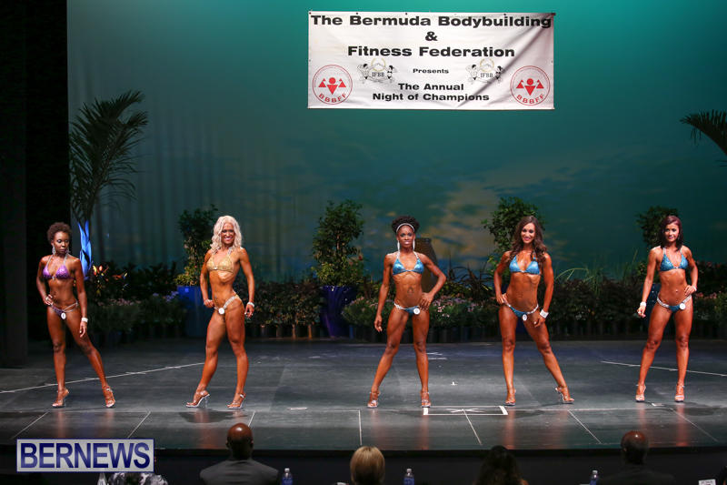 Night-Of-Champions-Bodybuilding-Fitness-Bermuda-August-15-2015-20