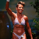 Night Of Champions Bodybuilding Fitness Bermuda, August 15 2015-206