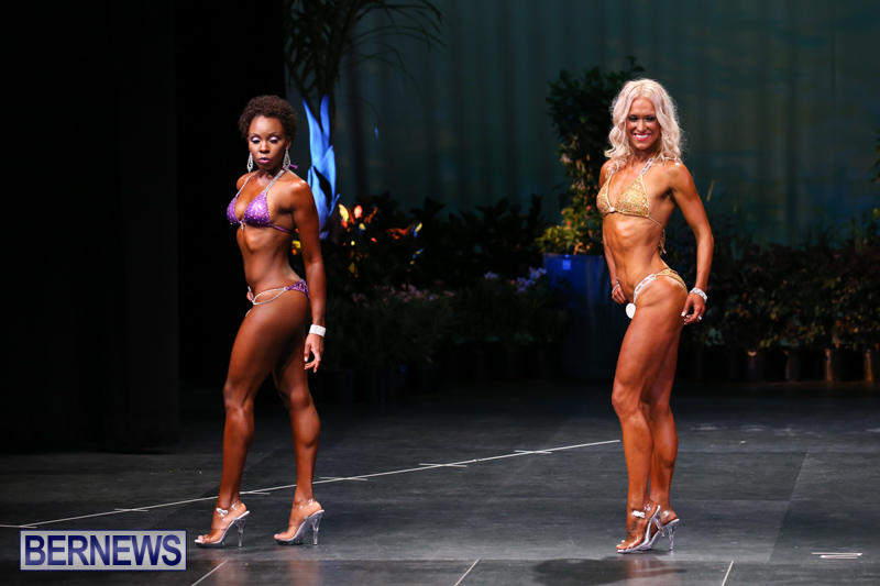 Night-Of-Champions-Bodybuilding-Fitness-Bermuda-August-15-2015-21