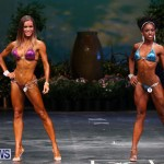 Night Of Champions Bodybuilding Fitness Bermuda, August 15 2015-217
