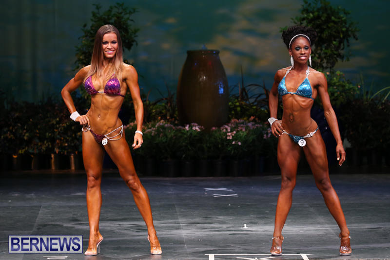 Night-Of-Champions-Bodybuilding-Fitness-Bermuda-August-15-2015-217