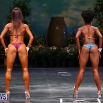 Night Of Champions Bodybuilding Fitness Bermuda, August 15 2015-218