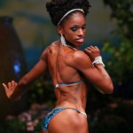 Night Of Champions Bodybuilding Fitness Bermuda, August 15 2015-219