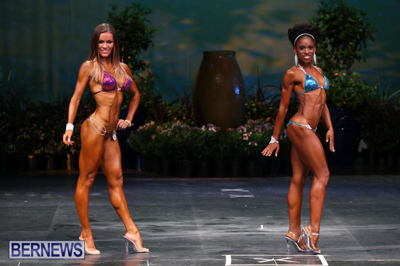 Night-Of-Champions-Bodybuilding-Fitness-Bermuda-August-15-2015-220