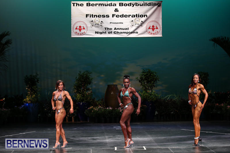 Night-Of-Champions-Bodybuilding-Fitness-Bermuda-August-15-2015-221